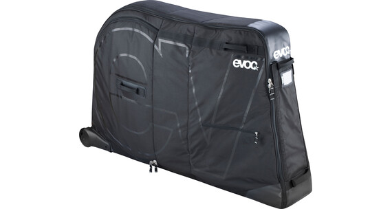 Evoc Bike Travel Bag - Bolsa transporte bicicleta - 280 L negro